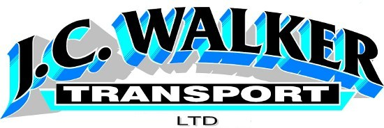 JC Walker Transport